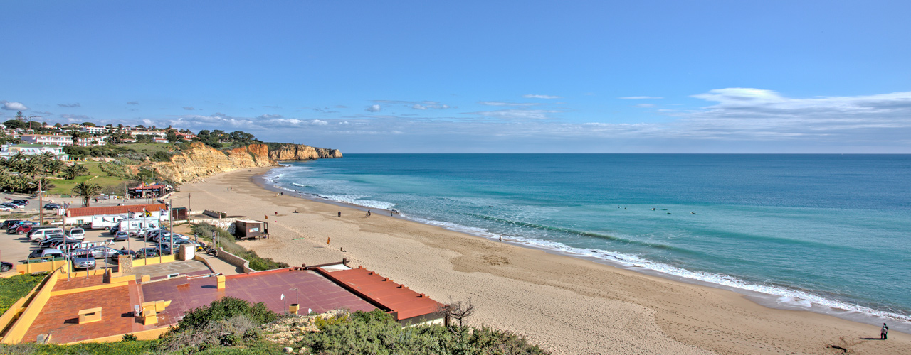 algarve-property-rental-specialists