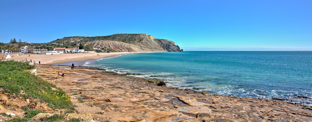 algarve-property-sales